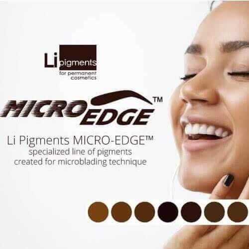 Micro Edge