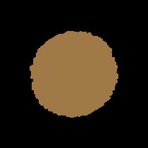 Creme Latte VELVET 15ml (NO UK SALES)