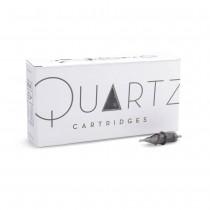 Quartz Needles - Box of 20