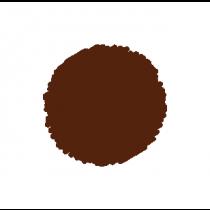 Tuscany Brown 15ml (SCALP)