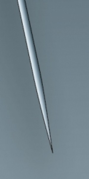 1 Liner Needles