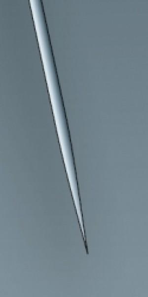 Nano Needles