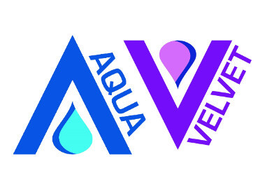 Aqua & Velvet: What's the difference?